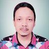 dr. Teguh Wibowo, Sp.S