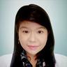dr. Teinny Suryadi, Sp.KFR