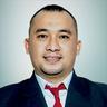 dr. Tejo Sujatmiko, Sp.OG