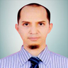dr. Tengku Addi Saputra, Sp.An