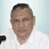 dr. Tengku Indra Azrial, Sp.M