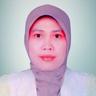 dr. Tengku Misdalia, Sp.KFR, M.Kes