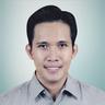dr. Tengku Mohamad Budiansyah, Sp.JP, FIHA, MHA