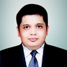 dr. Tengku Mohammad Rizki, Sp.OG
