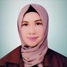 dr. Tengku Syarifah Dessi Indah Sari As, Sp.KK