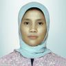 dr. Tengku Winda Ardini, Sp.JP