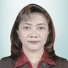 dr. Tenriagi Malawat, Sp.B