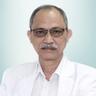 dr. Teppy Hartubi Djohar, Sp.THT-KL