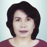 dr. Terapul Br. Tarigan Sibero, Sp.A(K)