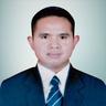 dr. Terrance Ransun, Sp.JP