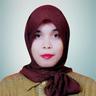 dr. Tetri Gusvarini, Sp.M