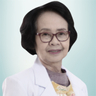 dr. Tetty Atasti Solihin Usman, Sp.M(K)