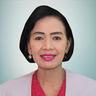 dr. Tetty Yuniati, Sp.A(K), M.Kes