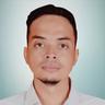 dr. Teuku Aditya Kemal, Sp.OT