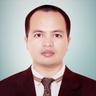 dr. Teuku Arief Dian, Sp.OT
