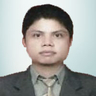 dr. Teuku Bob Haykal, Sp.JP