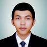 dr. Teuku Fauzan Atsari, Sp.JP, M.Ked(Cardio)