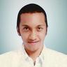 dr. Teuku Istia Muda Perdan, Sp.JP