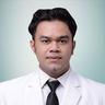 dr. Teuku Kyan Nuryasin, Sp.OG