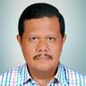 dr. Teuku Mamfaluti, Sp.PD, M.Kes
