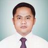 dr. Thabrani Putra, Sp.PD