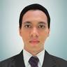 dr. Thariq Muslim