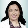dr. Thariqah Salamah, Sp.Rad(K)