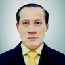 dr. Theddeus Octavianus Hari Prasetyono, Sp.BP-RE(K)
