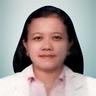 dr. Theresia Caroline Simanjuntak, Sp.KFR