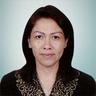 dr. Theresia Chandra Tania Novy, Sp.KFR, M.Kes