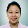 dr. Theresia Citraningtyas, Sp.KJ, Ph.D