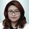 dr. Theresia Diah Arini, Sp.KFR
