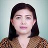 dr. Theresia Esa Paliling, Sp.Rad