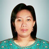 dr. Theresia Marina Ela, Sp.KFR