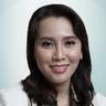 dr. Theresia Movita, Sp.KK