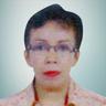 dr. Theresia Niken Wijayanti, Sp.KK