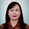 dr. Theresia Ratna Lamba Sarungallo, Sp.A
