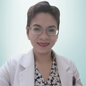 dr. Theresia Santi, Sp.A