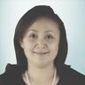 dr. Thermiany Anggri Sundari, Sp.A, M.Kes