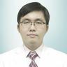 dr. Thoeng Ronald, Sp.PK