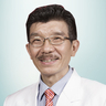 dr. Thomas Denny Chandra Sino, Sp.KJ(K), KPAR