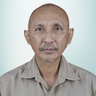 dr. Thomas Harry Adoe, Sp.A(K)
