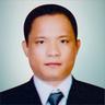 dr. Thurman Hasudungan Silalahi, Sp.OT (K)