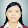 dr. Tianggur Berliana Nurarti Simbolon