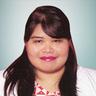 dr. Tiara Annisa Navis, Sp.PD