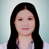 dr. Tiara Mayasari, Sp.M