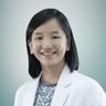 dr. Tias Ayu, Sp.Rad