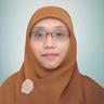dr. Tika Prasetiawati, Sp.KJ