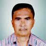 dr. Timbul Marasi Siahaan, Sp.An