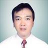 dr. Timbul Sugiarto